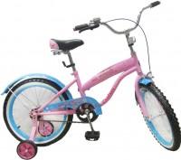 Фото - Детский велосипед Baby Tilly T-21831