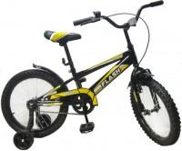 Детский велосипед Baby Tilly T-21843