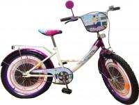 Фото - Велосипед Baby Tilly Stjuardesa 20