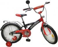 Фото - Детский велосипед Baby Tilly T-21814