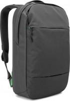 Рюкзак Incase City Compact Backpack