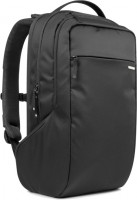Фото - Рюкзак Incase Icon Backpack 17 л