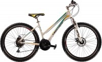 Велосипед Crossride Fancy 26