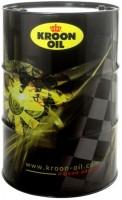 Трансмиссионное масло Kroon Syngear 75W-90 60л