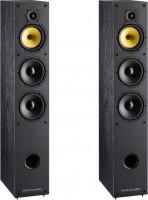 Акустическая система Davis Acoustics Kendall 8