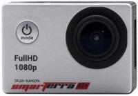 Action камера Smarterra B2 Plus