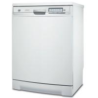 Фото - Посудомоечная машина Electrolux ESF 68070