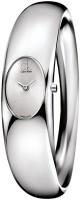 Наручные часы Calvin Klein K1Y22120