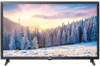 "Телевизор LG 32LV340C 32"""
