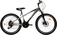 Велосипед Crossride Storm ST 26
