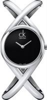 Фото - Наручные часы Calvin Klein K2L23102