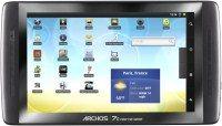 Планшет Archos 70 Internet Tablet 8GB