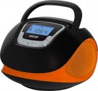 Аудиосистема Mystery BM-6002UB