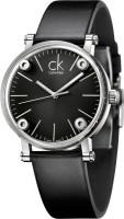 Фото - Наручные часы Calvin Klein K3B231C1