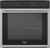 Фото - Духовой шкаф Hotpoint-Ariston FI6 874 SC