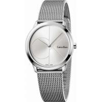 Фото - Наручные часы Calvin Klein K3M2212Z