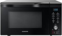 Фото - Микроволновая печь Samsung MC32K7055CT