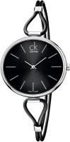 Наручные часы Calvin Klein K3V231C1