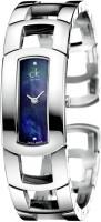 Наручные часы Calvin Klein K3Y2S11S