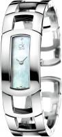 Наручные часы Calvin Klein K3Y2S11T