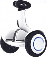 Гироборд (моноколесо) Ninebot Plus