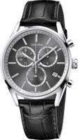 Фото - Наручные часы Calvin Klein K4M271C3