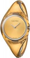 Фото - Наручные часы Calvin Klein K4W2SXF6