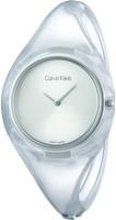Наручные часы Calvin Klein K4W2SXK6
