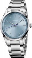 Фото - Наручные часы Calvin Klein K5A3114X