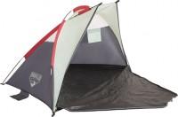 Палатка Bestway Ramble 2 2-местная