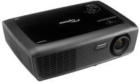 Проєктор Optoma HD600X