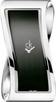 Наручные часы Calvin Klein K1T23102