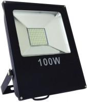 Фото - Прожектор / светильник Biom 100W S2-SMD-100-Slim