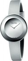 Фото - Наручные часы Calvin Klein K7N23UP8