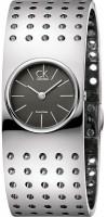 Наручные часы Calvin Klein K8323107
