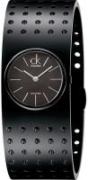 Наручные часы Calvin Klein K8323302