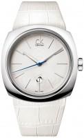 Наручные часы Calvin Klein K9721137