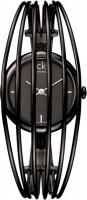 Наручные часы Calvin Klein K9923402