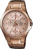 Фото - Наручные часы Casio EF-339G-9A