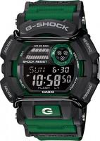 Фото - Наручные часы Casio GD-400-3