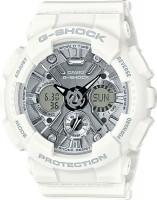 Фото - Наручные часы Casio GMA-S120MF-7A1