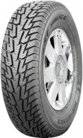 Шины Mirage MR-WT172  245/75 R16 120S