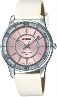 Фото - Наручные часы Casio LTP-1358SL-4A