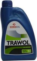 Моторное масло Orlen Trawol 10W-30 1L