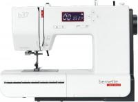 Швейная машина, оверлок BERNINA Bernette B37