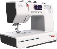 Швейная машина, оверлок BERNINA Bernette B38