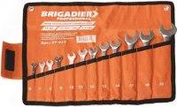 Набор инструментов Brigadir 90753000