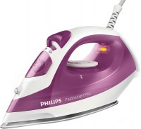 Фото - Утюг Philips Featherlight Plus GC 1424