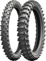 """Фото - Мотошина Michelin Starcross 5 Sand  80/100 21"""" 51M"""