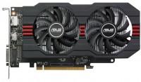 Фото - Видеокарта Asus Radeon RX 560 RX560-2G